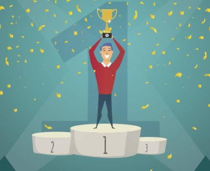 Konkurs czy loteria ? Obowiązki organizatorów