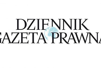 Kancelaria DBO Polska zajęła 16 miejsce w Ogólnopolskim Rankingu Firm i Doradców Podatkowych!