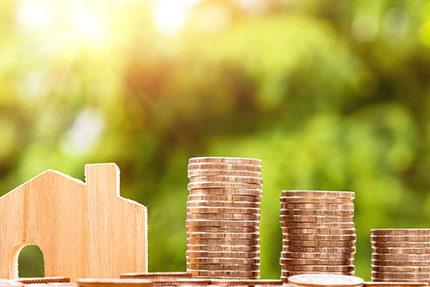 Podatek dochodowy od nieruchomości komercyjnych od 1 stycznia 2019 r.