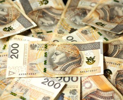 Podatek od źródła przy kwocie niższej niż 2 mln zł?