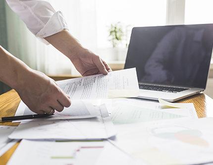 Sprawdź, czy masz obowiązek sporządzania dokumentacji dla cen transferowych