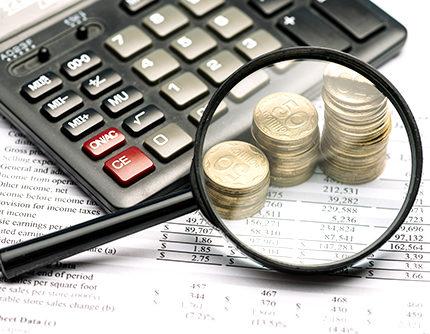 Weryfikacja przychodów z działalności gospodarczej