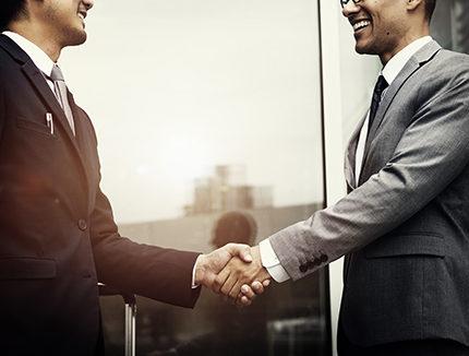 Wielostronna kompensata koniecznie do podzielenia w ramach split payment