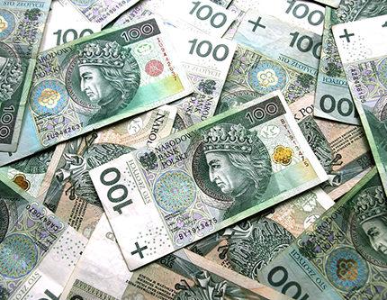 Dofinansowanie wynagrodzeń z FGŚP