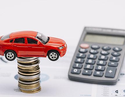 Czy dojazd właściciela firmy do pracy może być wliczony do kosztów firmy?