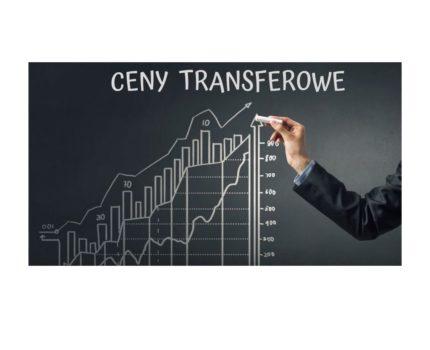 Wypłata dywidendy nie kreuje powstania obowiązku sporządzania dokumentacji cen transferowych