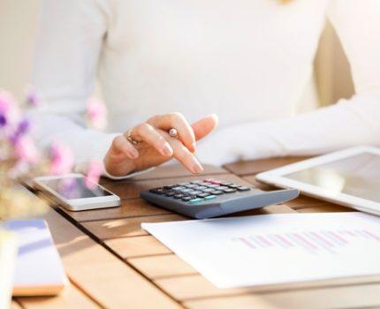 Rozliczanie kosztów podatkowych na starcie firmy