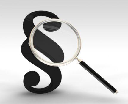 Produkcja przy współpracy podmiotów spoza SSE a zwolnienia podatkowe