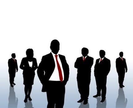 Odpowiedzialność członka zarządu bez wpisu do KRS
