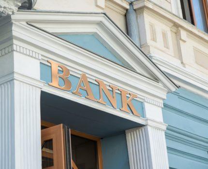 Blokady rachunków bankowych firm