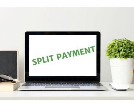 Split payment tylko tam gdzie jest obowiązkowy