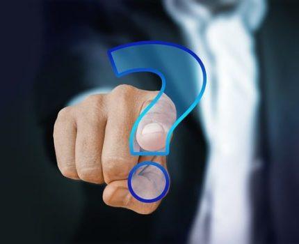 Ministerstwo Finansów odpowiada na najczęstsze pytania dot. schematów podatkowych