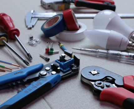 Wynagrodzenie za czas montażu środka trwałego poza kosztami powiększającymi jego wartość