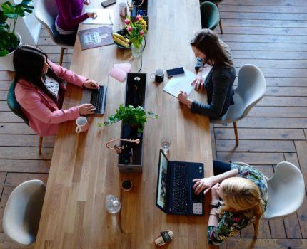 Ulga dla młodych – objaśnienia podatkowe