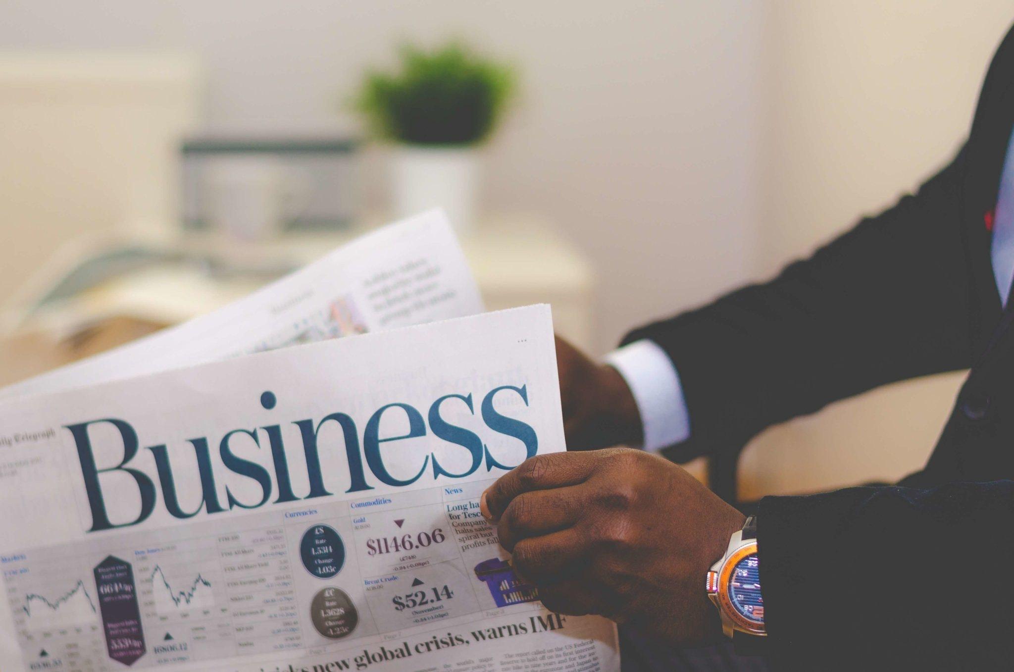 Zmiana wspólników w spółce jawnej a jej status podatnika CIT