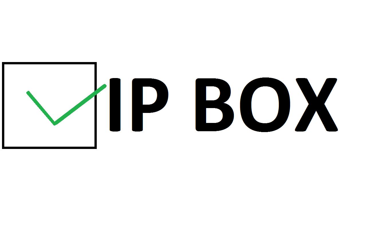 IP BOX – jak bezpiecznie stosować 5% stawkę podatku dochodowego